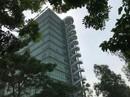 Điều tra vụ nam sinh nhảy lầu tại trường đại học ở Thủ Đức