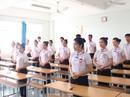 Các nước tăng cường thu hút lao động Việt Nam