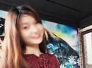 """Cô gái xinh đẹp 21 tuổi """"mất tích"""" khi sắp lên xe hoa khá hoảng loạn lúc về nhà"""