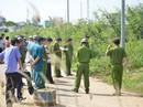 Ráo riết truy tìm kẻ đâm xe ôm ở huyện Bình Chánh, TP HCM.