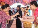 Hàng trăm món ngon ở lễ hội ẩm thực Vissan