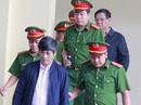 Đề nghị bất ngờ cho 2 ông Phan Văn Vĩnh và Nguyễn Thanh Hóa