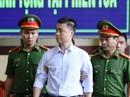 """Xét xử vụ đánh bạc ngàn tỉ: """"Ông trùm"""" Phan Sào Nam khai nộp lại 1.088 tỉ đồng tiền mặt"""