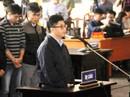 """""""Ông trùm"""" Nguyễn Văn Dương khai tự nguyện cho ông Phan Văn Vĩnh 27 tỉ đồng, 1,7 triệu USD"""