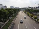 TP HCM hướng tới đô thị sáng tạo