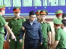 """""""Ông trùm"""" Nguyễn Văn Dương quyết không """"hé răng"""" về 1.600 tỉ đồng thu lời bất chính"""