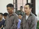 Tài xế container tông xe Innova chạy lùi trên cao tốc làm 4 người chết bị 6 năm tù