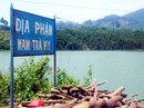Quảng Nam khẳng định thu hồi dự án thủy điện Đăk Di 4 đúng luật