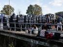 #MeToo tại biên giới EU