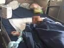 Vụ mẹ pha thuốc diệt cỏ vào sữa cho 2 con uống: Bé trai 4 tuổi tử vong