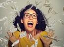 Tại sao chúng ta phải liều mạng để kiếm tiền?