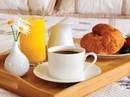 5 kiểu ăn sáng 'tự đầu độc bản thân' hằng ngày