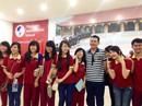 NSƯT Hữu Châu nhắn nhủ học trò trong ngày nhà giáo