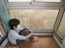 Tác nhân tăng nguy cơ tự kỷ đáng sợ ở các thành phố lớn