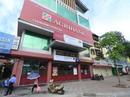 Agribank rao bán đấu giá hàng ngàn m2 đất thế chấp ở TP HCM