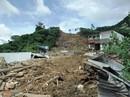 Sạt lở làm thương vong nhiều người ở Nha Trang: Thiệt mạng oan uổng vì dự án trên núi?