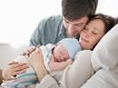 Được hưởng chế độ thai sản