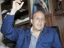 """Cựu giám đốc kho bạc Venezuela """"nhận hối lộ 1 tỉ USD"""""""