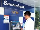 """Sacombank hướng đến giao dịch """"xanh"""""""