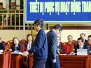Hai cựu tướng công an bị đề nghị hơn 15 năm tù
