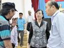 Thành ủy TP HCM quyết xử nghiêm cán bộ sai phạm