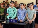 Khởi tố giám đốc Công ty Thiên Sơn vụ 9 bệnh nhân chạy thận tử vong