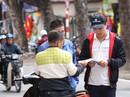 """Vé """"chợ đen"""" cao ngất ngưởng trước trận Việt Nam - Campuchia"""
