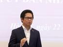 Hà Nội muốn đưa dây chuyền sản xuất iPhone về Việt Nam