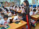 Giảm sĩ số lớp cần thiết hơn giảm học phí