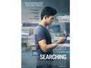 """""""Searching"""" là ứng viên nặng ký của giải Oscar"""
