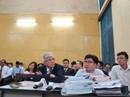 Chưa thể phán quyết vụ Vinasun kiện Grab Việt Nam