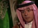 """Ả Rập Saudi: Thái tử Mohammed bin Salman là """"bất khả xâm phạm"""""""