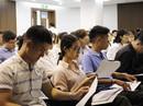 'Rộng cửa' việc làm cho thực tập sinh Nhật Bản về nước