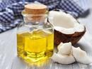 """Có nên dùng dầu dừa khắc phục tình trạng """"khô hạn"""" cho phụ nữ?"""
