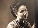 Tranh Lê Thị Lựu hồi hương sau 30 năm