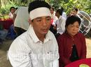 Vụ xe bồn gây tai nạn kinh hoàng: Đau đớn trước cảnh vợ, con chết thảm