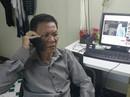 Vụ được tuyên vô tội sau hơn 4 năm bị giam: Chưa ngã ngũ