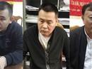 """Bắt đối tượng người Trung Quốc """"cấp vốn"""" và giam giữ con nợ thua bạc"""