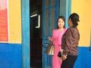 """Xử phúc thẩm vụ 264 tỉ đồng bị """"bốc hơi"""": Eximbank kháng cáo nhưng vắng mặt"""