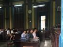 Eximbank phải trả cả tiền gốc và lãi cho bà Chu Thị Bình