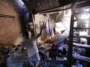 Nóng việc bồi thường vụ xe bồn gây tai nạn kinh hoàng ở Bình Phước