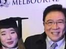 Doanh nhân Singapore giết vợ cũ, đổ tội cho con gái