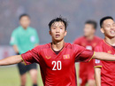 Thắng Campuchia 3-0, Việt Nam vào bán kết với ngôi đầu bảng A