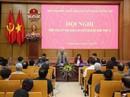 Tổng Bí thư, Chủ tịch nước Nguyễn Phú Trọng nói về việc vì sao kỷ luật ông Chu Hảo