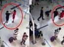 Giám đốc Công an Thanh Hóa nói về vụ nữ nhân viên hàng không bị đánh