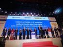 Lãnh đạo và CEO của 60 quốc gia bàn hợp tác kinh tế