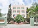 Phó phòng Sở Tài chính tỉnh Bình Định chết treo cổ tại cơ quan