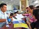 Doanh nghiệp kiến nghị điều chỉnh về thuế