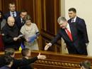 """Ukraine cảnh báo mối đe dọa """"chiến tranh toàn diện"""" với Nga"""