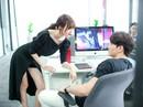 Phát triển thời trang trong phim Việt